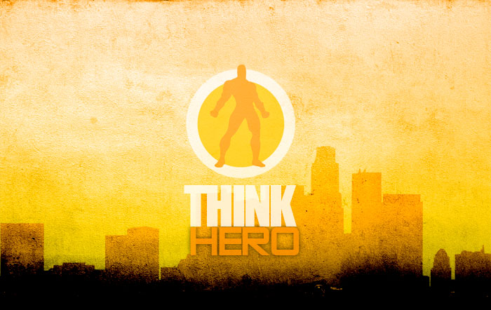 thinkhero-wallpaper-thumb