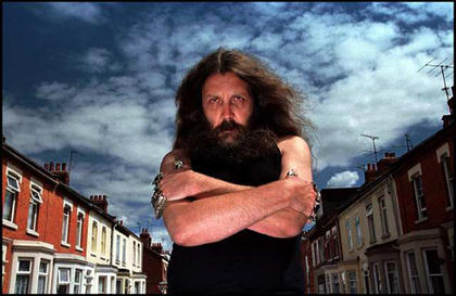 exclusive-why-alan-moore-hates-comic-book-movies-00-420-75