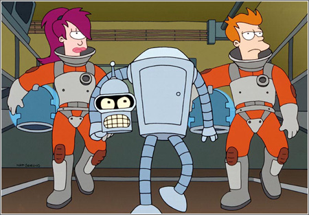 geek-tv-futurama