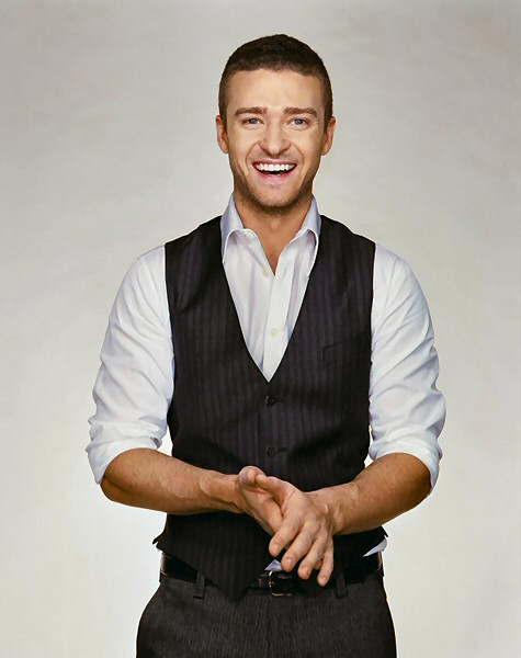 justin_timberlake_saturday-night-live-mother-lovin