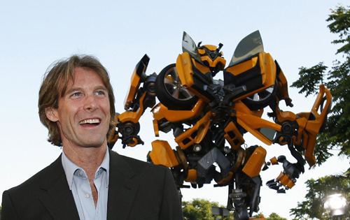 michael-bay-i-am-number-four-thumb-500x315-1567