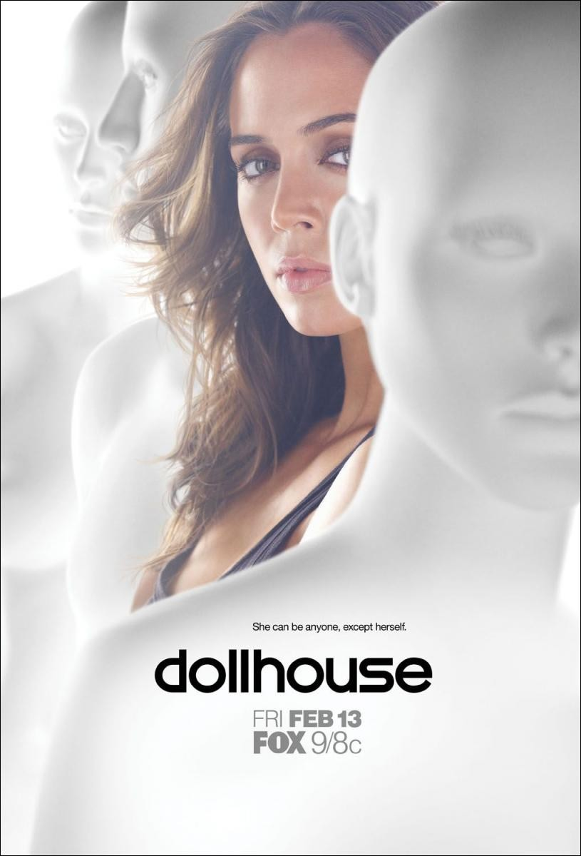 Dollhouse_TV_Series-353947290-large