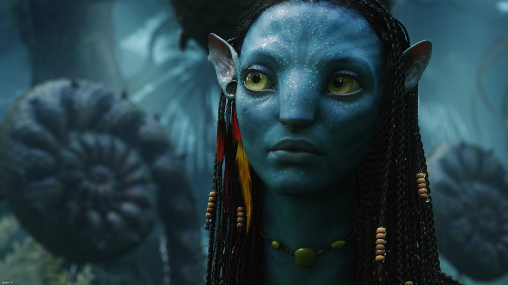 avatar-newstills-101-full-01