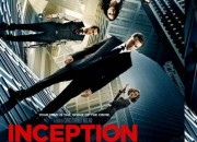 inceptiontrailer