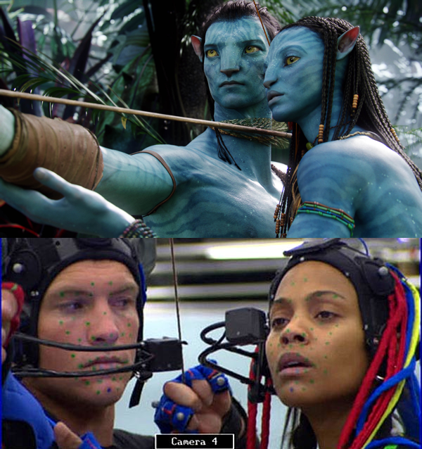Avatar Sequel: James Cameron Confirms 'Avatar' Sequel!