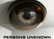 personsunknown_logo