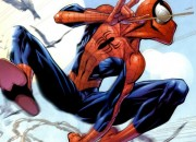 ultimatespiderman_2