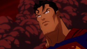 Superman Superman/Batman: Apocalypse