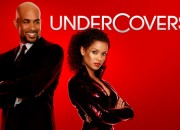 undercovers_nbc_tv_show_logo.jpg