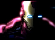 iron_man_anime