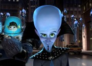 megamind_640_dreamworksanimation