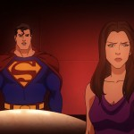 All-Star Superman Image 2