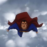 All-Star Superman Image 4