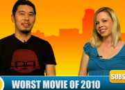 worstmovie2010