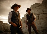 cowboys_and_aliens_movie_image_daniel_craig_harrison_ford_02-600x450
