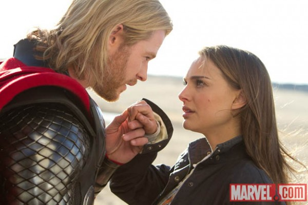 http://www.thinkhero.com/wp-content/uploads/2011/02/thor-movie-image-600x400.jpg