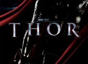 marvelthor-frenchpostertsrnew-full