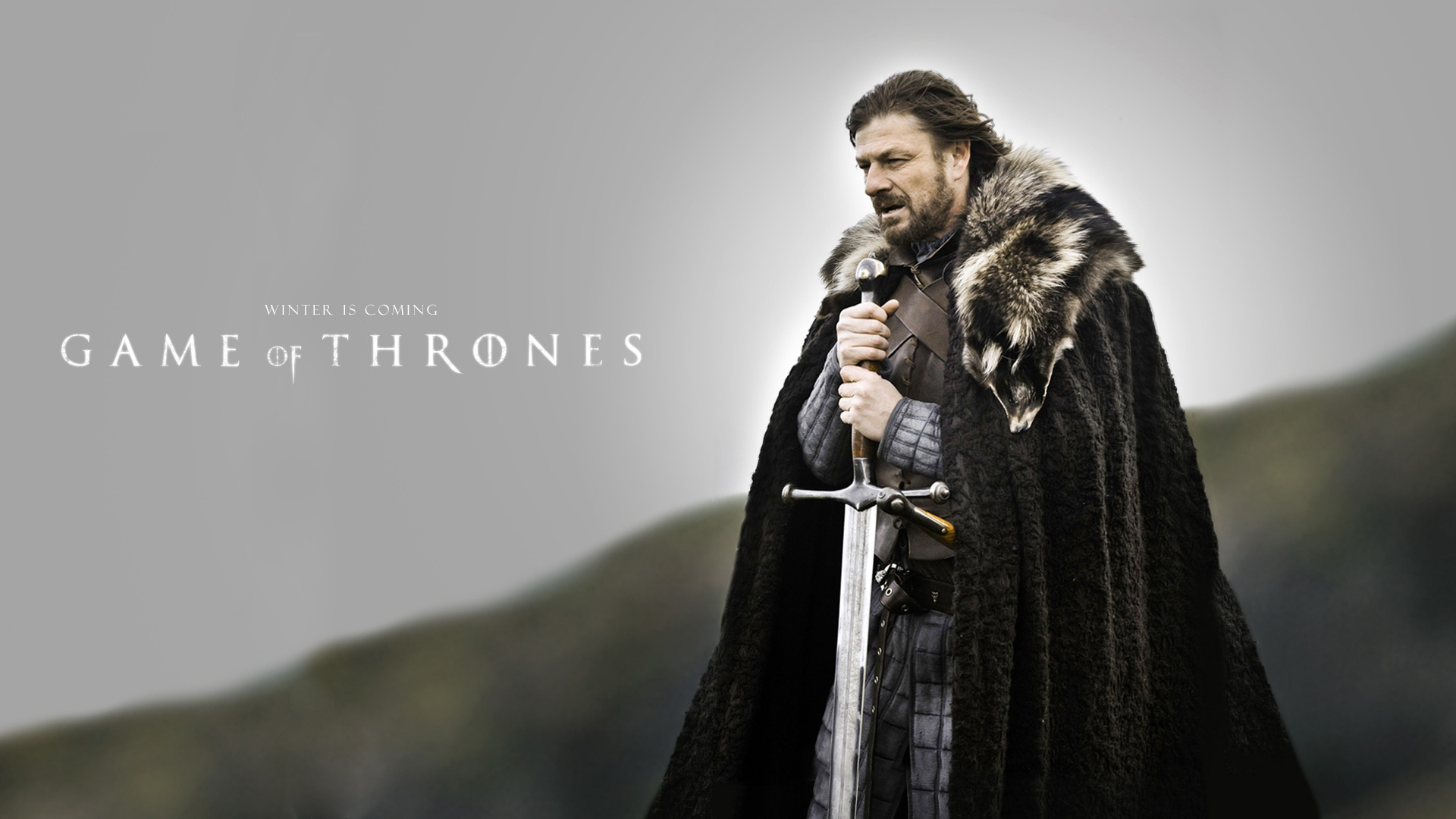 game of thrones winter is coming premiere episode video