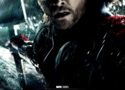 Thor_movie_poster-10-404x600
