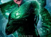 green-lantern-movie-poster-sinestro-01-405x600