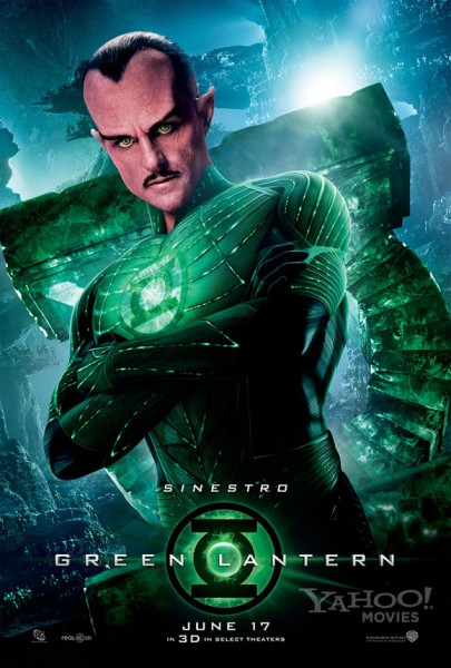 http://www.thinkhero.com/wp-content/uploads/2011/04/green-lantern-movie-poster-sinestro-01-405x600.jpg