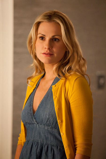 true blood season 4 trailer. HBO#39;s True Blood season 4