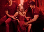 Key-art-from-True-Blood-Season-4_gallery_primary