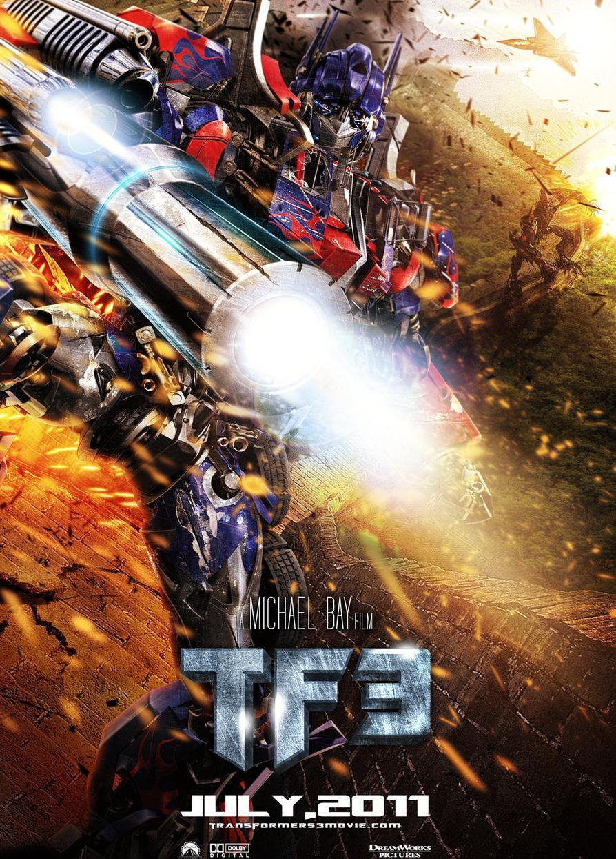 Transformers3poster4