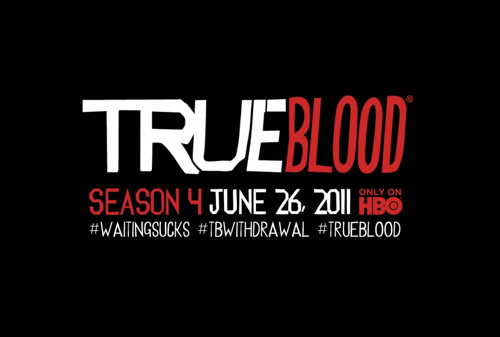 true blood season 4 trailer official. HBO#39;s True Blood Season 4.