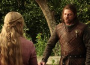 1x07-You-Win-or-You-Die-game-of-thrones-22331688-1024-576