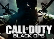 335-call-of-duty-black-ops-thumb
