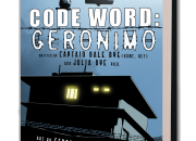 CodeWord_Geronimo