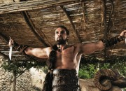 game-of-thrones-ep8-kahl-drogo