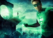 green-lantern-movie-wallpaper-1-1024x576