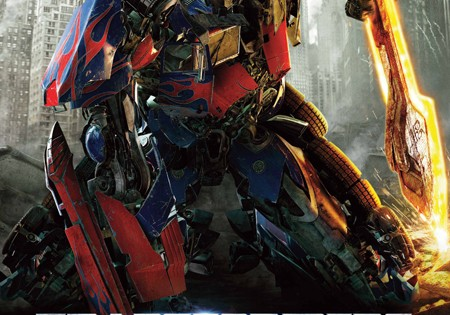 transformers dark of the moon optimus prime poster. transformers-dark-of-the-moon-