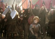 tyrion-with-hilltribes