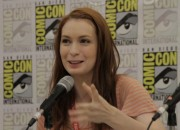 Felicia Day Dragon Age.Still001