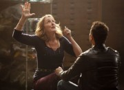 True_Blood_-Im-alive-and-on-fire