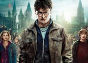 deathly-hallows-part-2 banner