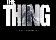 the-thing-teaser-poster-405x600