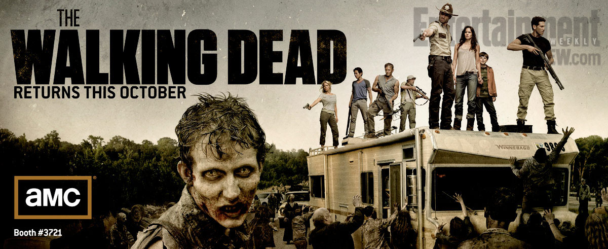 http://www.thinkhero.com/wp-content/uploads/2011/07/walking-dead-comic-con-poster.jpg