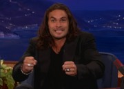 Conan-The-Barbarian-Jason-Momoa-Aug17ne