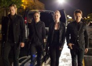 TRUE-BLOOD-Burning-Down-the-House-Season-4-Episode-10-6-550x366