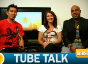 Tube Talk 8.Still003