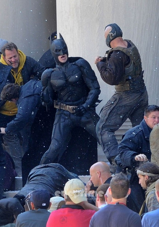 Batman+bane+pictures