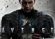 captain_america_movie_2011-wallpaper-960x600