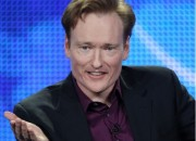 conan-o-brien-american-idol-23-3-10-kc