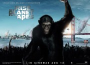 the-rise-of-the-planet-of-the-apes-poster