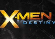 1008-x-men-destiny_full_600