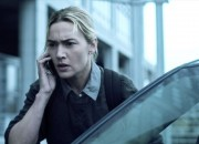 Contagion-movie-review-Offers-suspense-and-entertainment